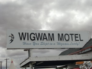 WigWam