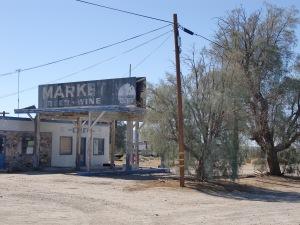 MT Market