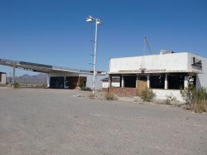 MT Station
