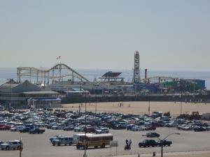 SM Pier